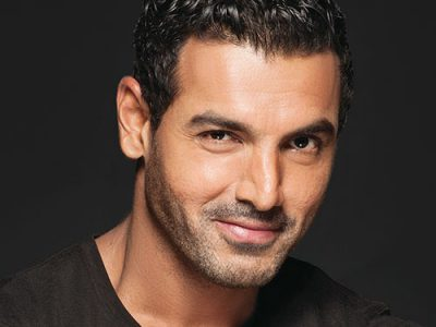 Indian men can't approach women – John Abraham