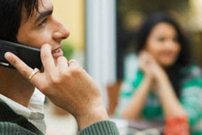 REMOTE COACHING : Learn by phone & email